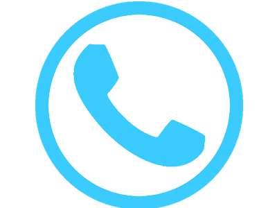 تحميل برنامج حظر المكالمات والرسائل المزعجة AntiNuisance Call Blocker