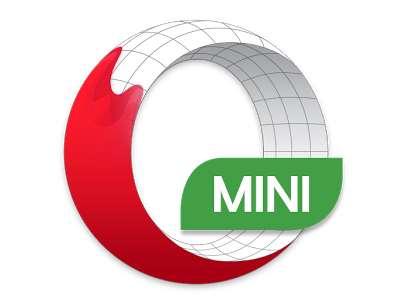 تحميل أخف واسرع متصفح للموبايل 2018 Opera Mini browser