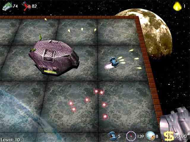 تحميل لعبة حرب الطائرات مجانا للكمبيوتر