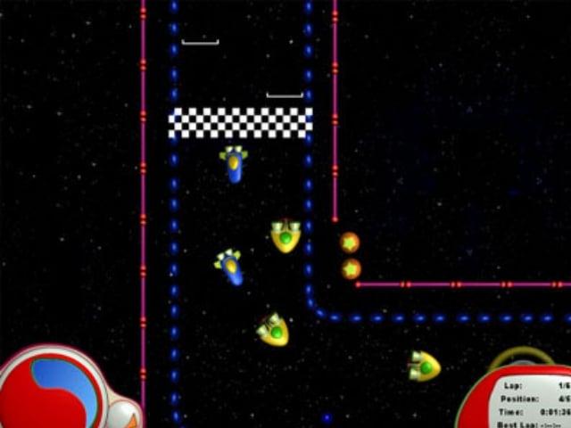 تحميل لعبة حرب الكواكب كمبيوتر