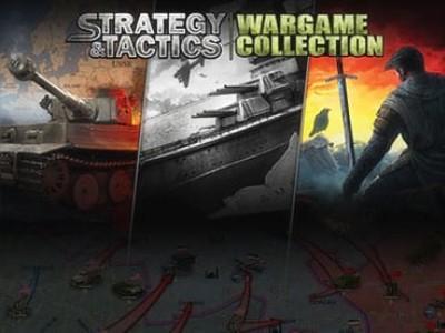 تحميل العاب حرب استراتيجية مجانا